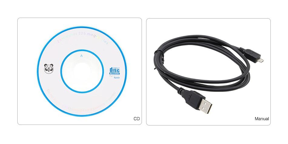 kingbolen ELM327 Wifi USB Scanner Real V2 1 FTDI RS232+PIC18F25K80