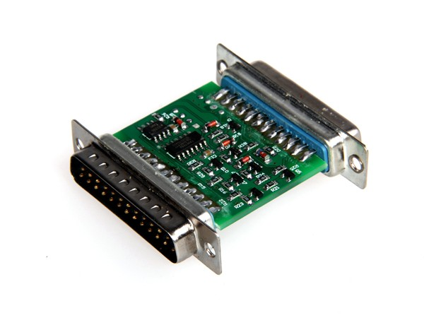Eeprom Programmer Circuit Pic And Eeprom Programmer