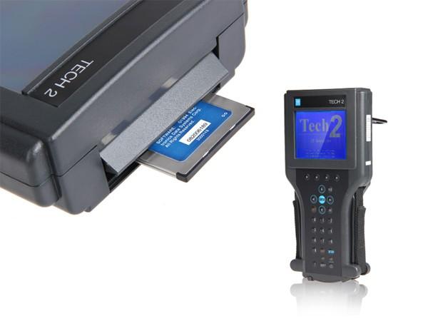 buy gm tech 2 scanner diagnostic tool. Black Bedroom Furniture Sets. Home Design Ideas