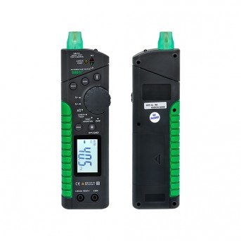 High quality DY2203 Electric Vehicle Circuit Tester Capacity Tester Free Shipping