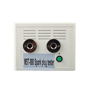MST-880 Spark Plug Tester