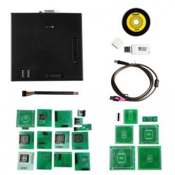 Newest XPROG-M X Prog M Box V5.84 Auto ECU Chip Tuning Programmer Xprogm Xprog 5.84