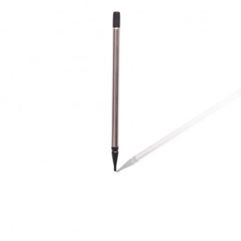 Touch Pen for Launch X431 Diagun III