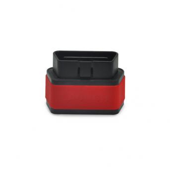 Bluetooth DBScar Connector for Launch X431 Diagun III