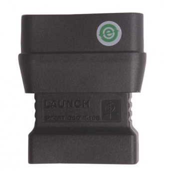 Smart OBDII 16E Connector for Launch X431 IV