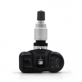 Universal TPMS Sensor Autel MX-Sensor 315MHz Programmable MX Sensor 315 MHZ with Free Shipping