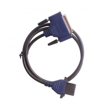 VOLVO 8Pin Cable for DPA5 Scanner