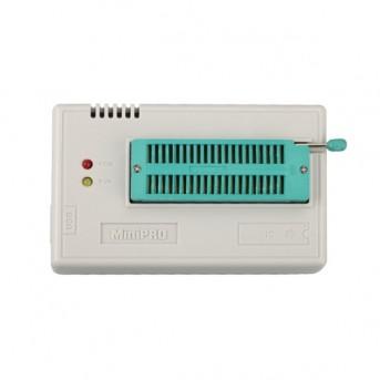 100% Original New Super Mini Pro TL866A Universal EEPROM Programmer
