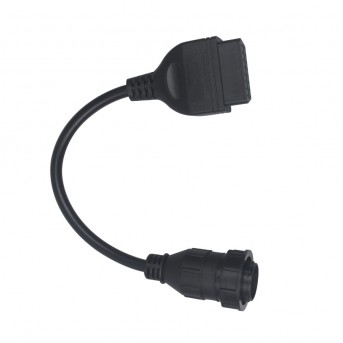 BENZ Sprinter 14Pin to 16Pin Adaptor