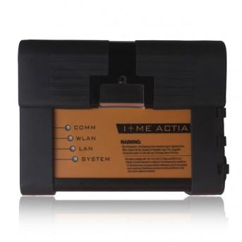 ICOM A3 Diagnostic Tool with Wifi for BMW car ICOM A3