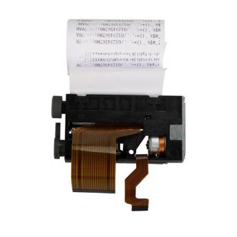 Launch X431 Mini Printer for X431 GX3