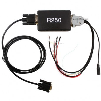 Vag R250 VW Audi Dashboard Programmer Free Shipping