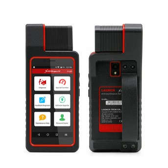 Launch X431 Diagun IV Powerful Diagnostic Tool with 2 year Free Update  better than diagun iii/3 as X431 IV