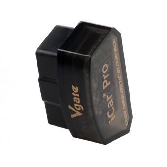 Vgate icar pro bluetooth 4.0 code reader scanner ELM327 V2.1 Car Diagnostic tool for Android ios mini elm 327
