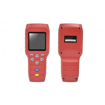 OBDSTAR X-100 PRO X100 Pro Auto Key Programmer C Type for IMMO and OBD Software Function X100 Key Programmer with Fast Shipping