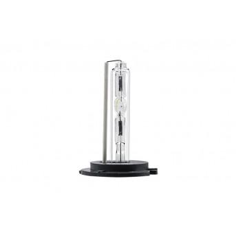 1pair Xenon HID Replacement Bulbs Headlights Car Lamp 35W 12V H7 high quality