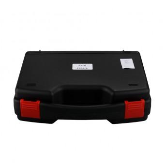 FVDI ABRITES Commander For BMW And MINI (V10.4) Software USB Dongle Buy Now Get DAF Or Bike Software Free