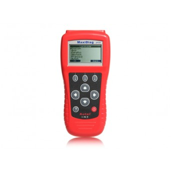 Autel Maxidiag JP701 Scan Tool Diagnostic Japanese Vehicles