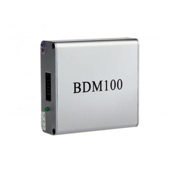 BDM100 Auto ECU Programmer