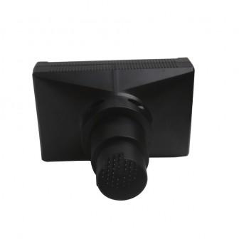 BENZ 38pin Connector for X431 IV/DIAGUN III/X431 V/x431 V+/X431 IDiag