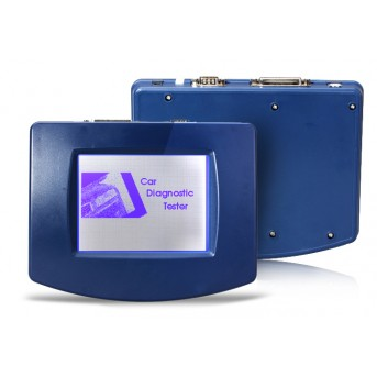 Multi-language Digiprog 3 V4.94 Odometer Mileage Correction Tool
