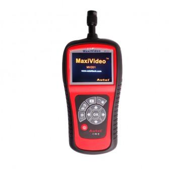 5.5mm/8.5mm Digital Inspection Videoscope MaxiVideo™ MV201