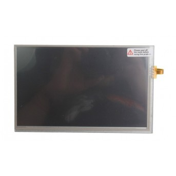 Touch Screen for Autel MaxiDAS DS708