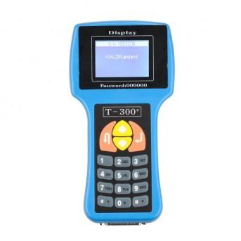 T300(T-code)  V16.6  Car key Programmer Pro Multi-Brand Vehicle T300 Automan Programmer