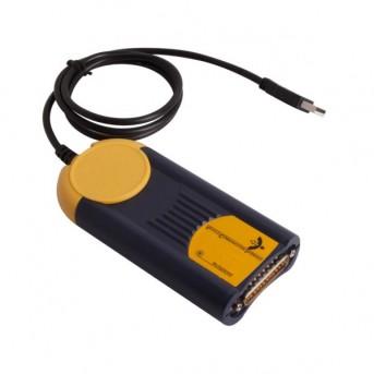 Multi-Di@g Access J2534 Pass-Thru OBD2 Device Multi Diag multi-diag V2013.01