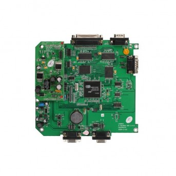 Launch X431 Main Board for X431 GX3/Master/Super Scanner
