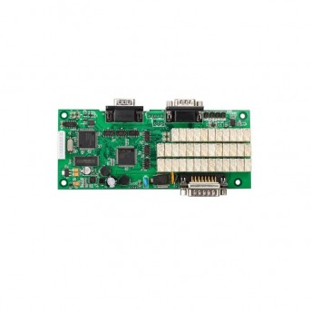 Launch X431 Smartbox Board with Customized Serial Number Original