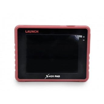 Launch X431 PAD Universal Diagnostic Scanner  Original Launch 3G WiFi