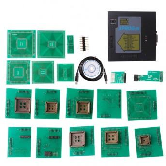XPROG-M xprog Metal Model , xprog m Programmer V5.0