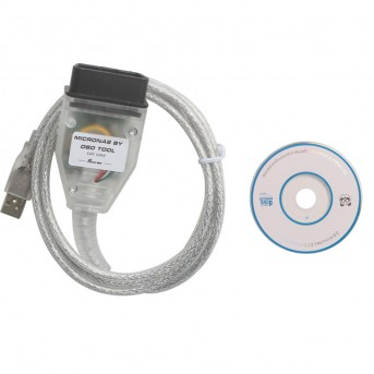 Xhorse Micronas Multi languages OBD TOOL (CDC32XX) V1.8.2 for Volkswagen