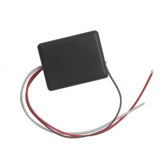 Seat Occupancy Occupation Sensor SRS Emulator for Mercedes-Benz Type 1