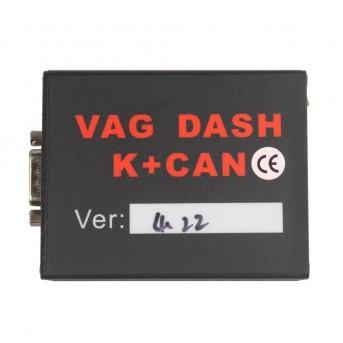 harga terbaik dasbor VAG K + dapat V4.22 dasbor VAG K dapat, Pengiriman gratis