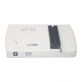 New arrival 100% Original Wellon VP380 VP-380 Programmer high quality