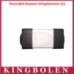 Best price new arrival King Scanner G3 for Toyota Tis and Hondo Him