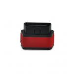 Launch X431 V/V+ Bluetooth 100% Original