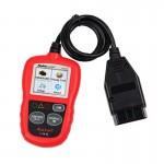 Autel AutoLink AL319 OBD II & CAN Code Reader