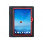 Original Launch X43 V+ X431 PRO3 X431V PLUS Wifi/Bluetooth Tablet Full System Diagnostic Tool