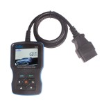 100% Original Hot sale for HONDA FOR ACURA Code Reader Car diagnostic Scanner Creator C330 System Scanner