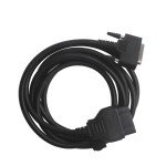 New arrival 100% original Main Test Cable for Toyota Intelligent Tester IT2 with Suzuki