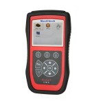 Autel MaxiCheck Oil Light/Service Reset For Technicians And Garages Update Online