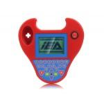 Smart Zed Bull with Mini type Super Mini Zed Bull Key Transponder Programmer smart zedbull