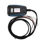 Truck Adblueobd2 Emulator For Volvo High Quality