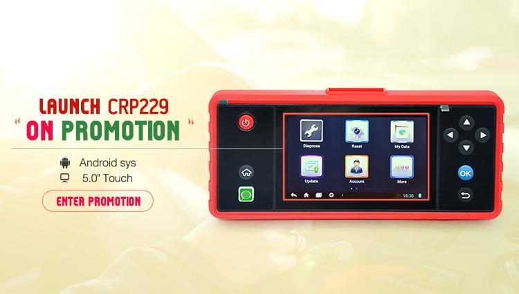 launch creader crp229