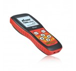 xtool ps100 code reader