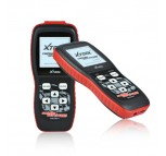 xtool vag401 code scanner