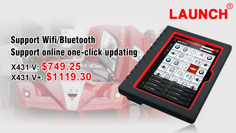 Launch X431 Diagun Update Download Full Version >> Professional auto diagnostic tools,OBD2 scanner wholesale centre - Kingbolen Online Store